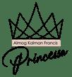 פרינססה פאשן Princessa Fashion